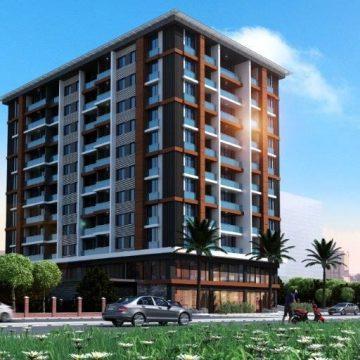 Onurlu Park Residence3