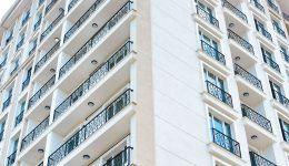 beylikduzu onur life residence satilik daire